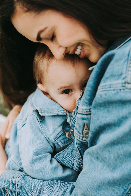 mothers_day_portrait_sesson_marthas_vineyard_DSC_8895.jpg