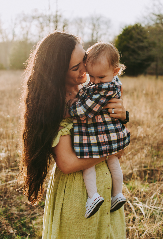 mothers_day_portrait_sesson_marthas_vineyard_DSC_9326.jpg