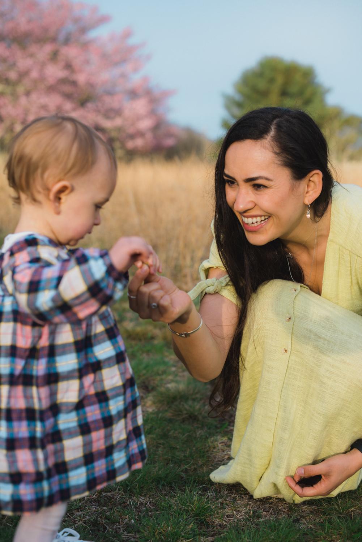 mothers_day_portrait_sesson_marthas_vineyard_DSC_9351.jpg
