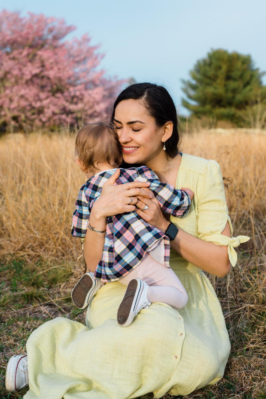 mothers_day_portrait_sesson_marthas_vineyard_DSC_9361.jpg
