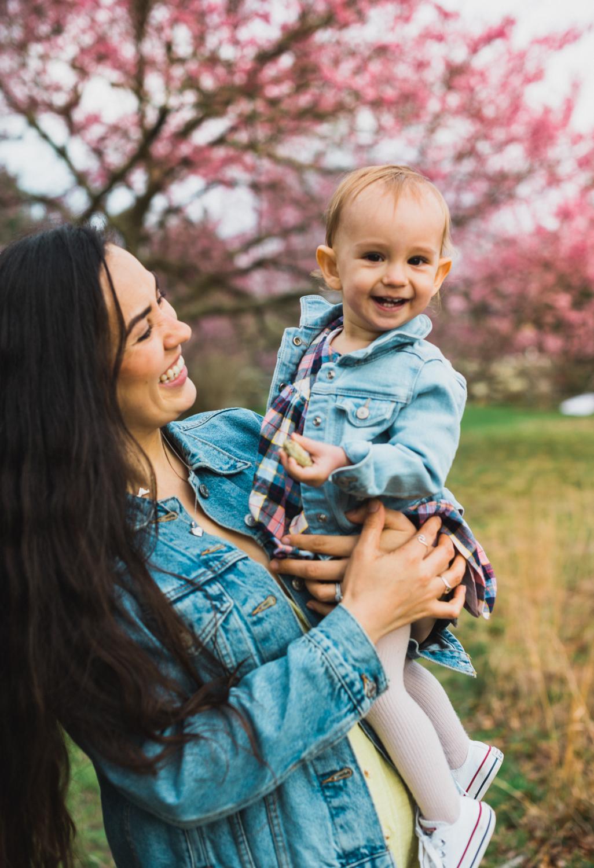 mothers_day_portrait_sesson_marthas_vineyard_DSC_9114.jpg