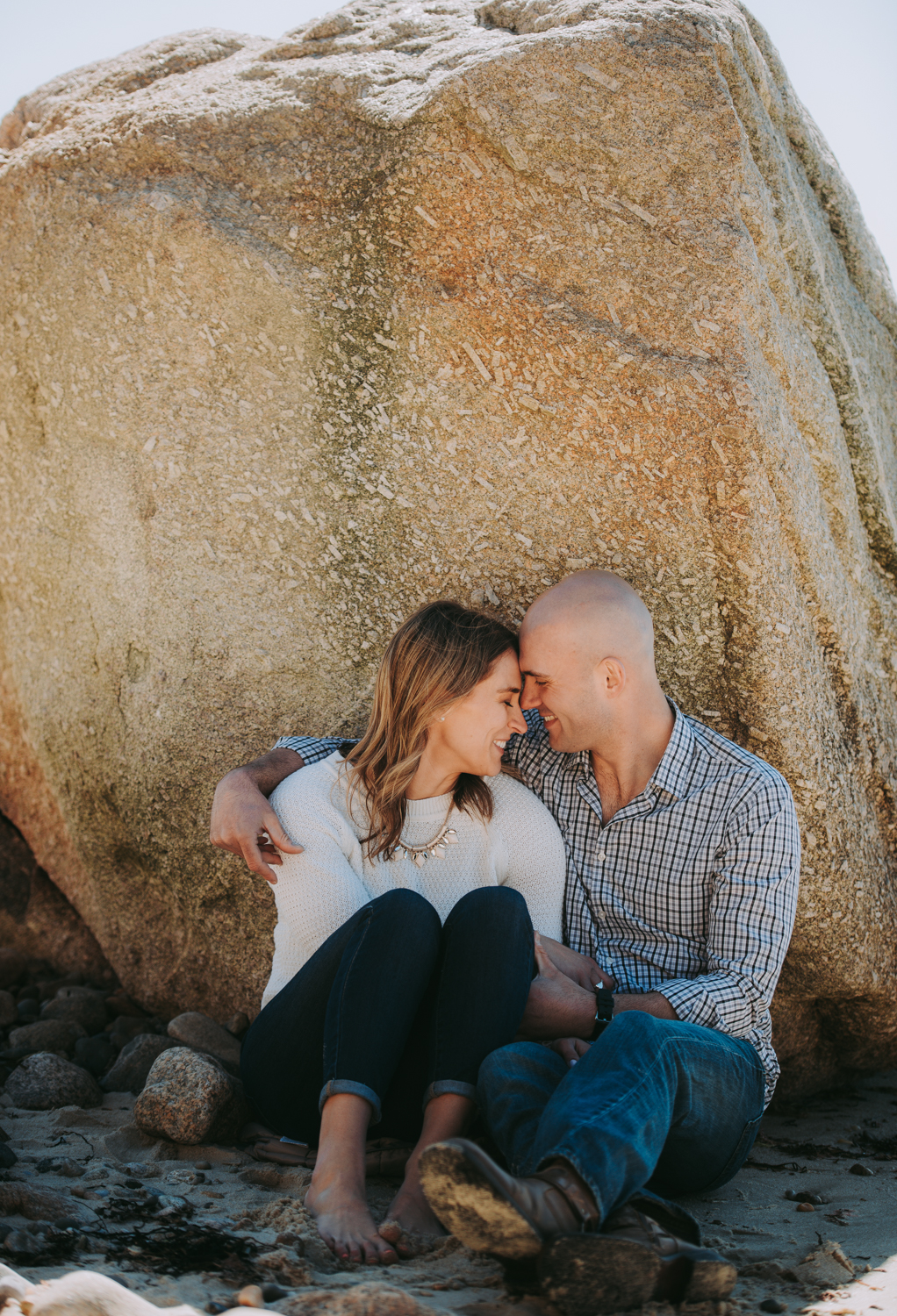 engagement_session_cedar_tree_neck_marthas_vineyard_audra_skylar-8364.jpg