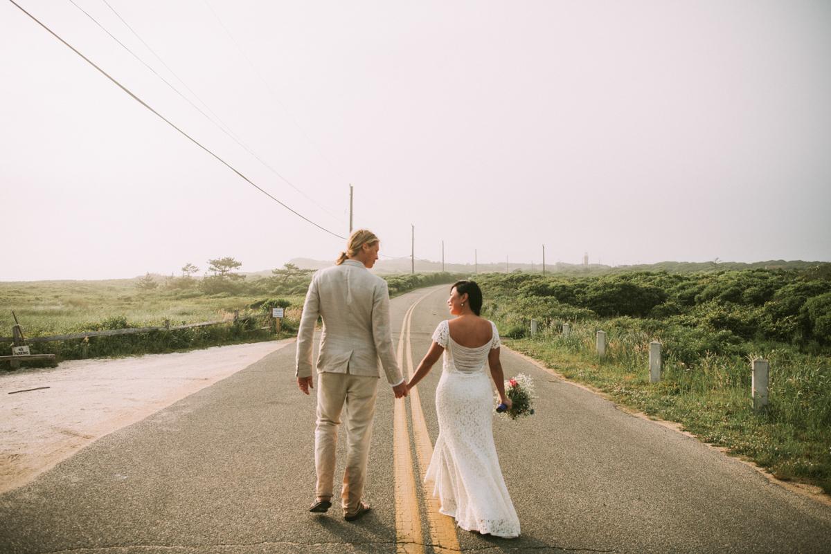wedding_ceremony_aquinnah_beach-22.jpg