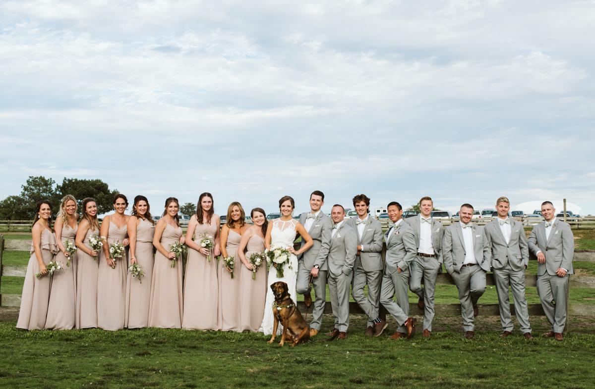 wedding_partyDSC_9171.jpg