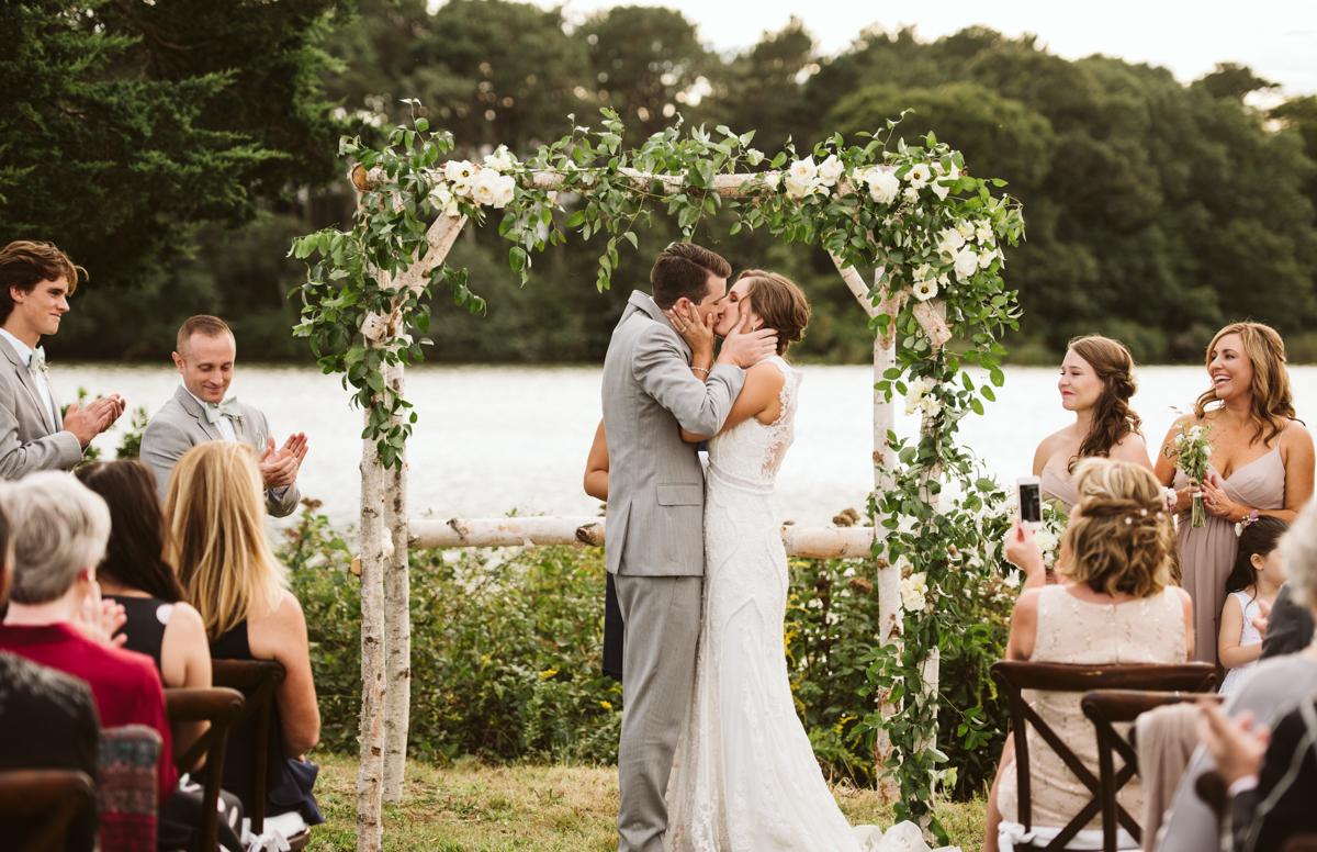 kiss_pond_view_farm_ceremony_.jpg