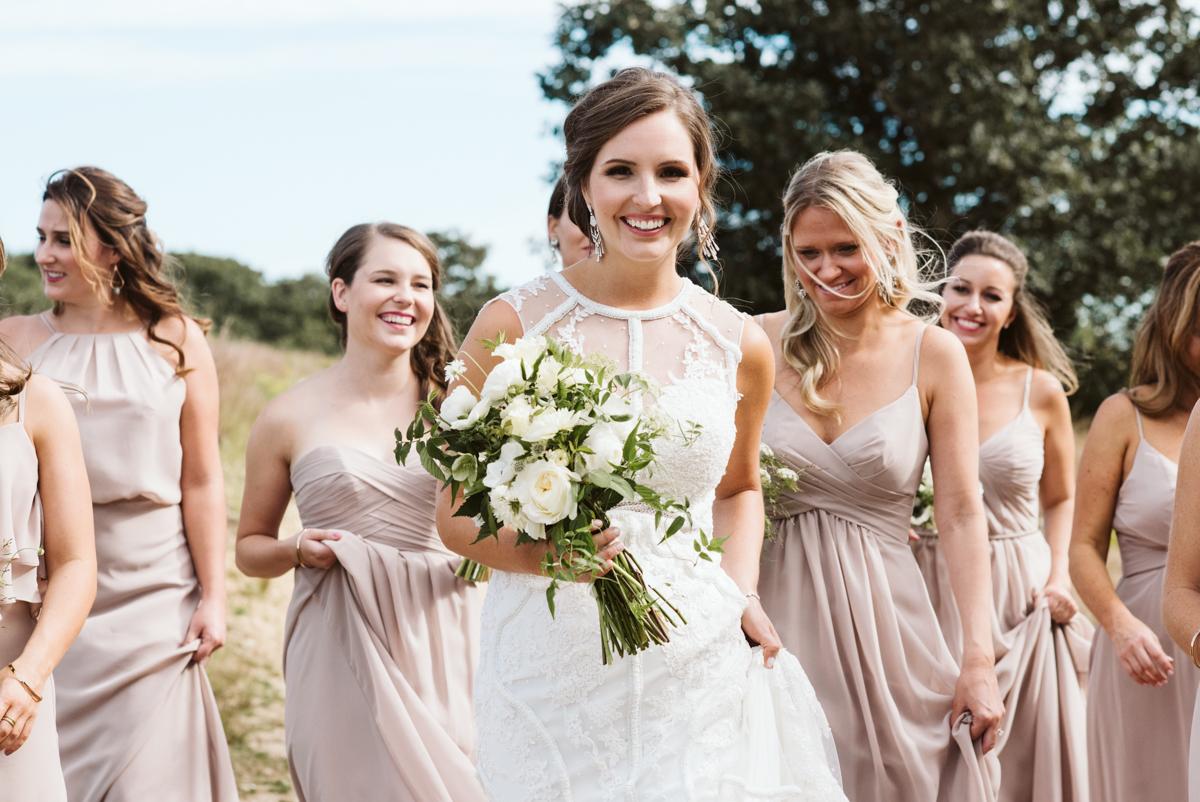 bride_and_bridesmaidsDSC_9450.jpg
