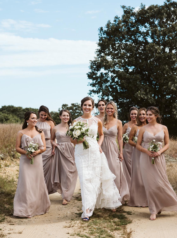 bride_and_bridesmaidsDSC_9444.jpg