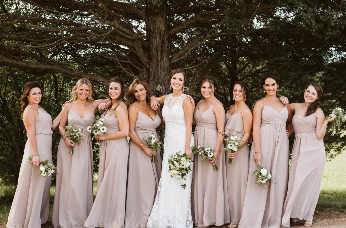 bride_and_bridesmaidsDSC_9359.jpg