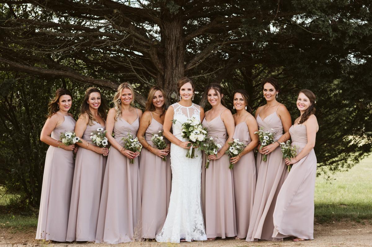 bride_and_bridesmaidsDSC_9301.jpg