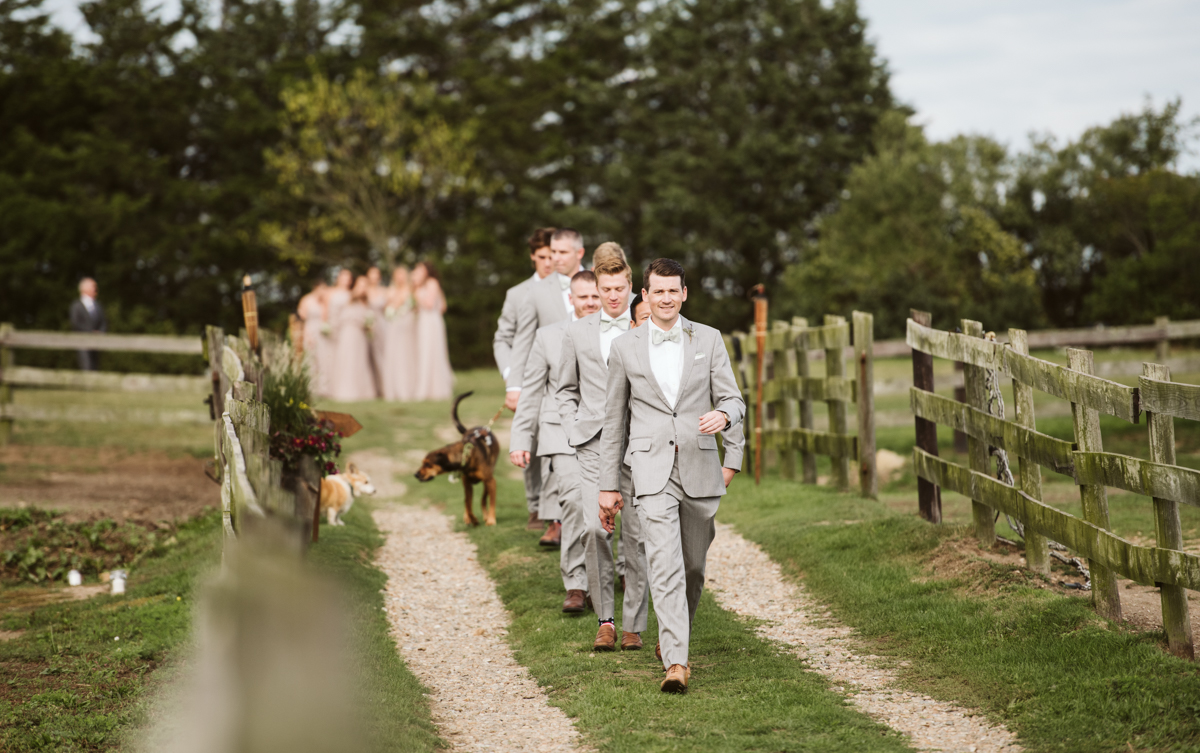 ashley_jeff_wedding_marthas_vineyardDSC_9965.jpg