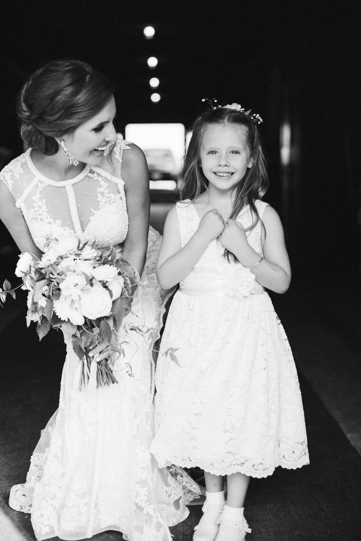 ashley_jeff_wedding_marthas_vineyardDSC_9824.jpg