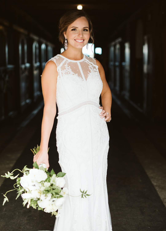 ashley_jeff_wedding_marthas_vineyardDSC_9807.jpg