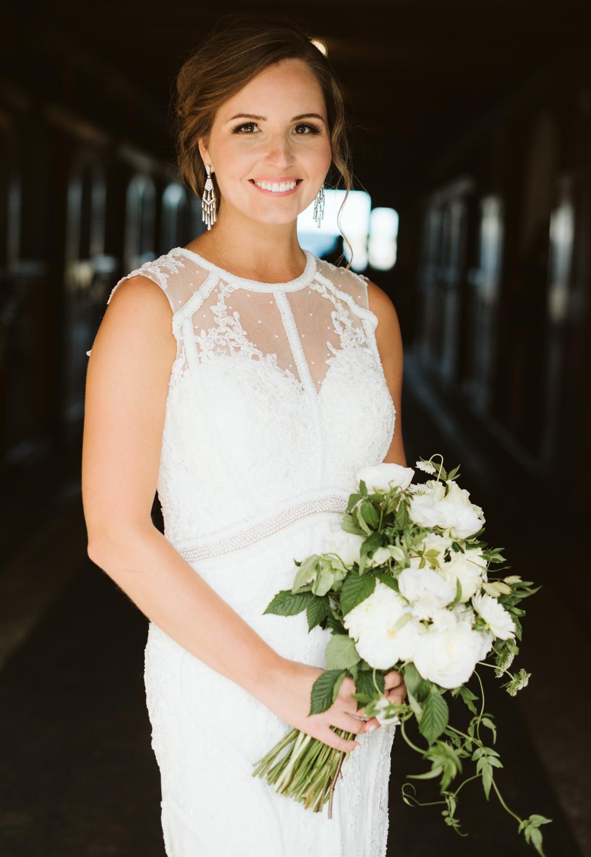 ashley_jeff_wedding_marthas_vineyardDSC_9811.jpg