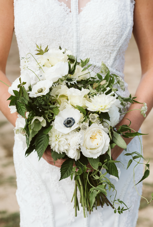 ashley_jeff_wedding_marthas_vineyardDSC_9567.jpg