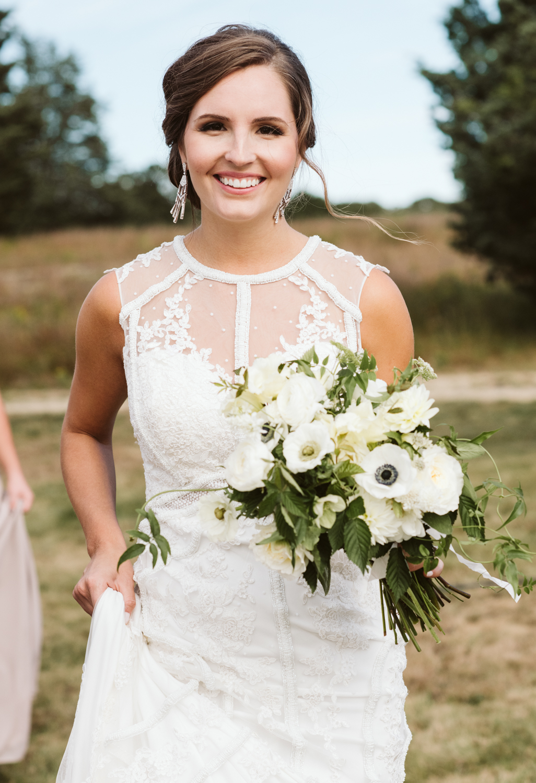 ashley_jeff_wedding_marthas_vineyardDSC_9545.jpg