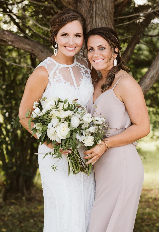 ashley_jeff_wedding_marthas_vineyardDSC_9534.jpg