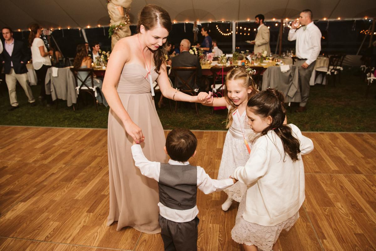 ashley_jeff_wedding_marthas_vineyardDSC_9466-2.jpg