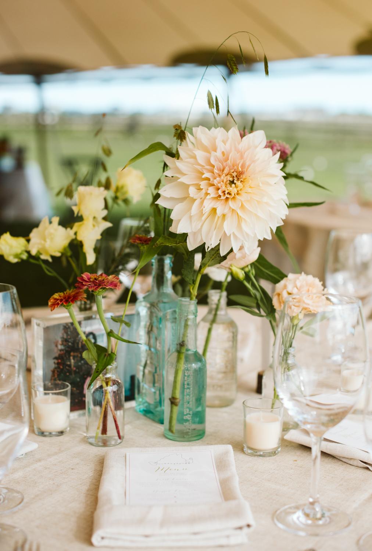 ashley_jeff_wedding_marthas_vineyardDSC_8923.jpg