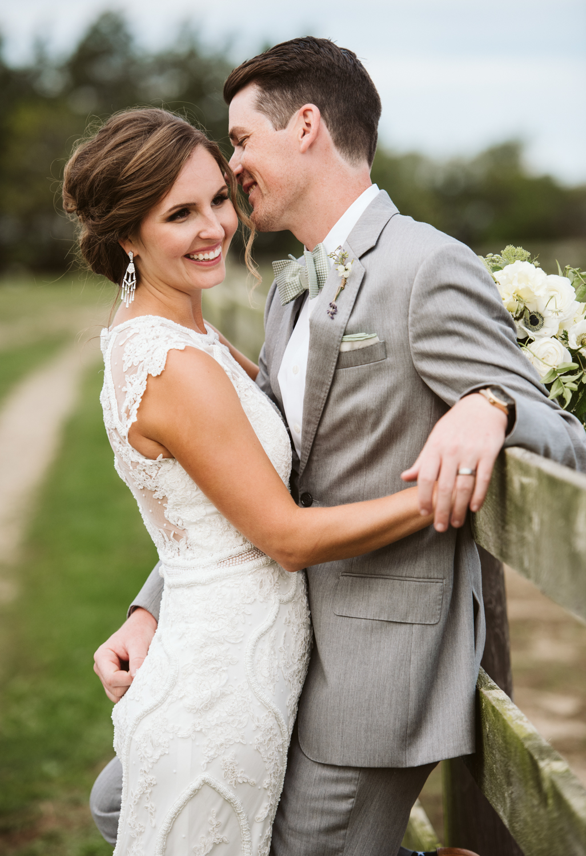 ashley_jeff_marthas_vineyard_wedding_pond_view_farmDSC_0337.jpg