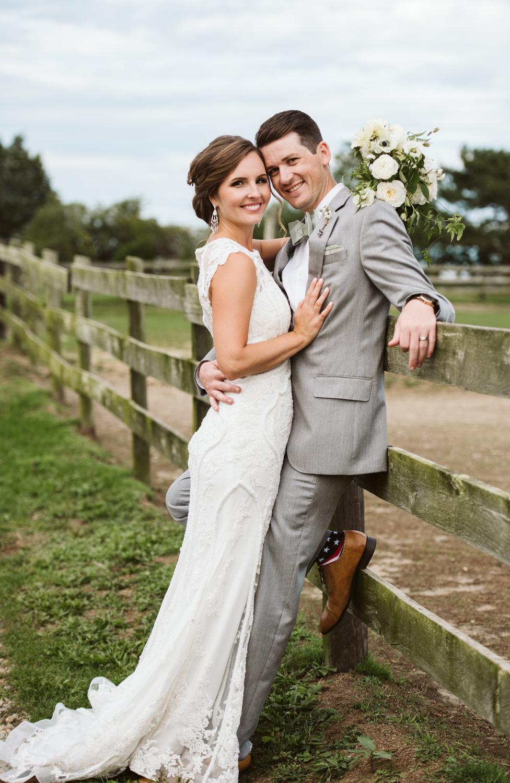 ashley_jeff_marthas_vineyard_wedding_pond_view_farmDSC_0318.jpg