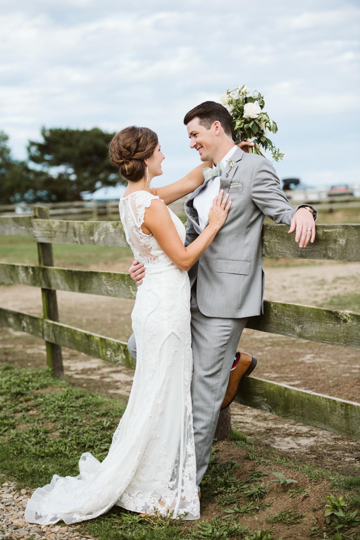 ashley_jeff_marthas_vineyard_wedding_pond_view_farmDSC_0302.jpg