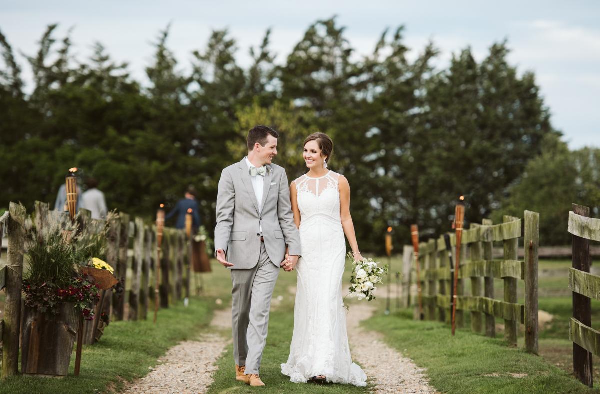 ashley_jeff_marthas_vineyard_wedding_pond_view_farmDSC_0229.jpg