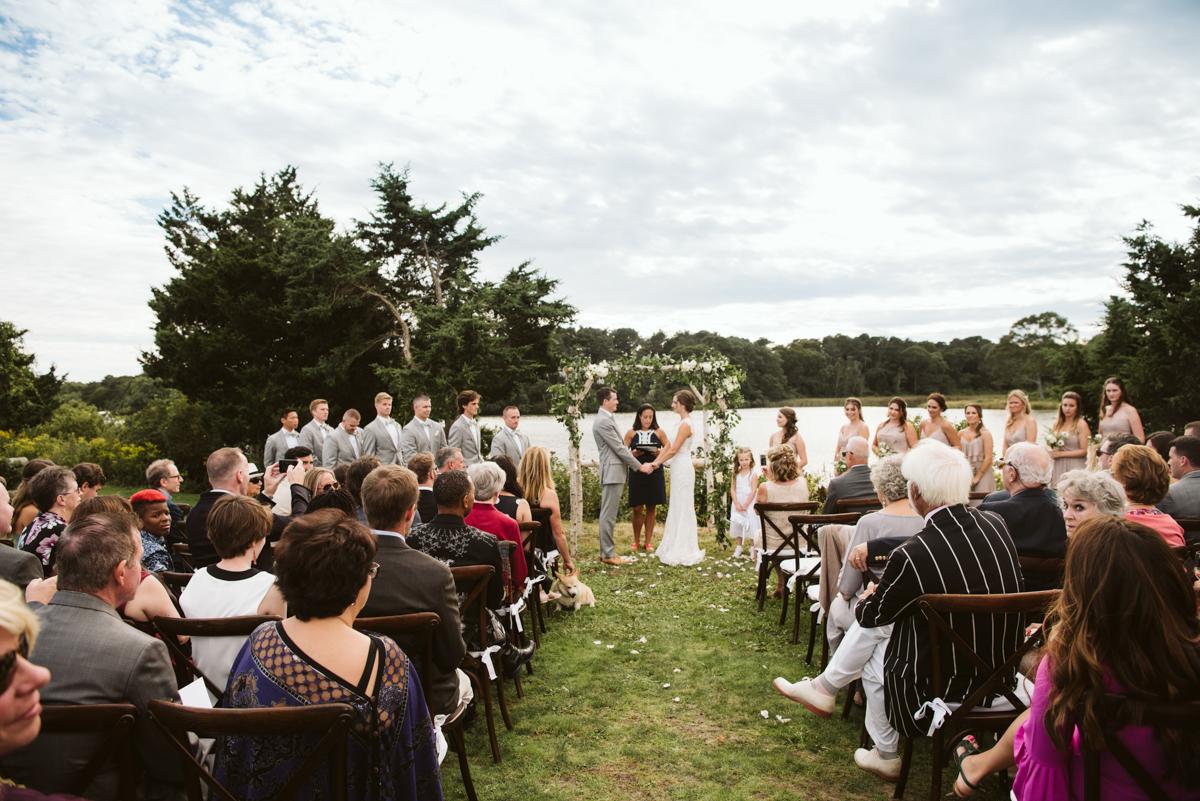 ashley_jeff_ceremony_pond_view_farmDSC_8966.jpg