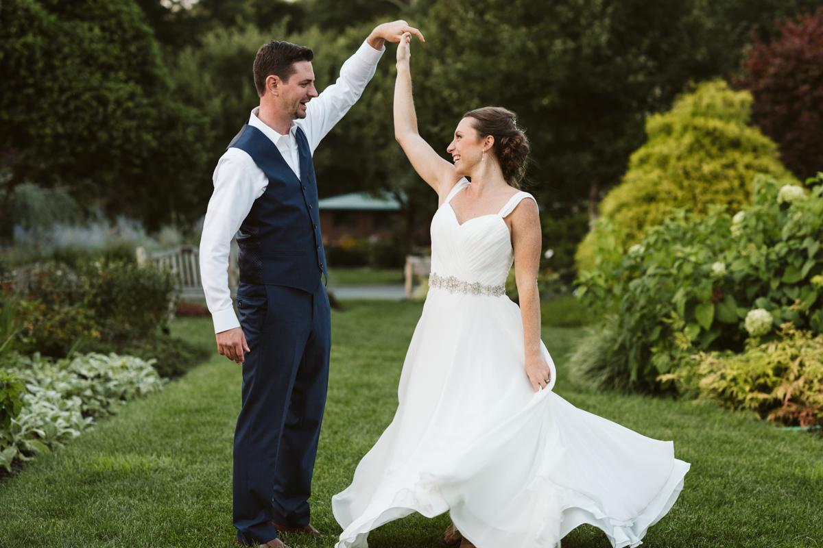 emily_alex_elm_bank_wedding_wellesley_DSC_8314.jpg