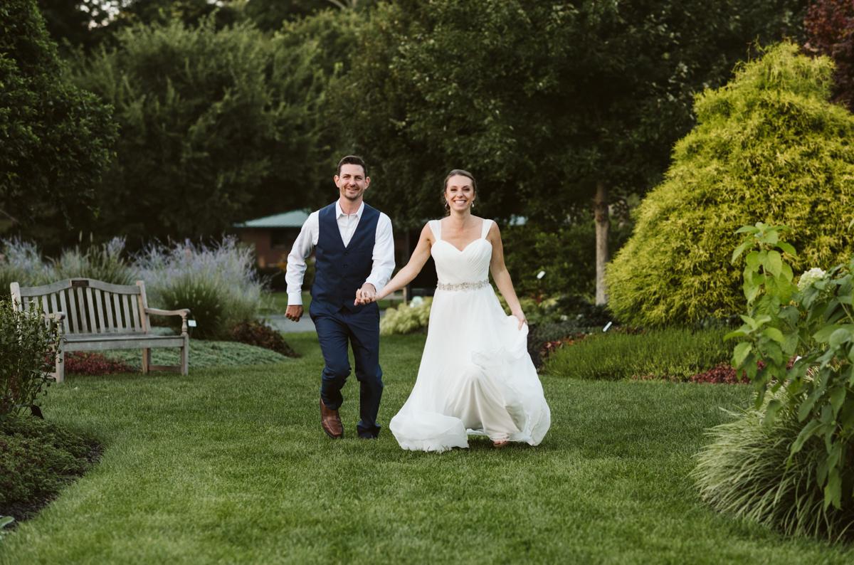 emily_alex_elm_bank_wedding_wellesley_DSC_8300.jpg