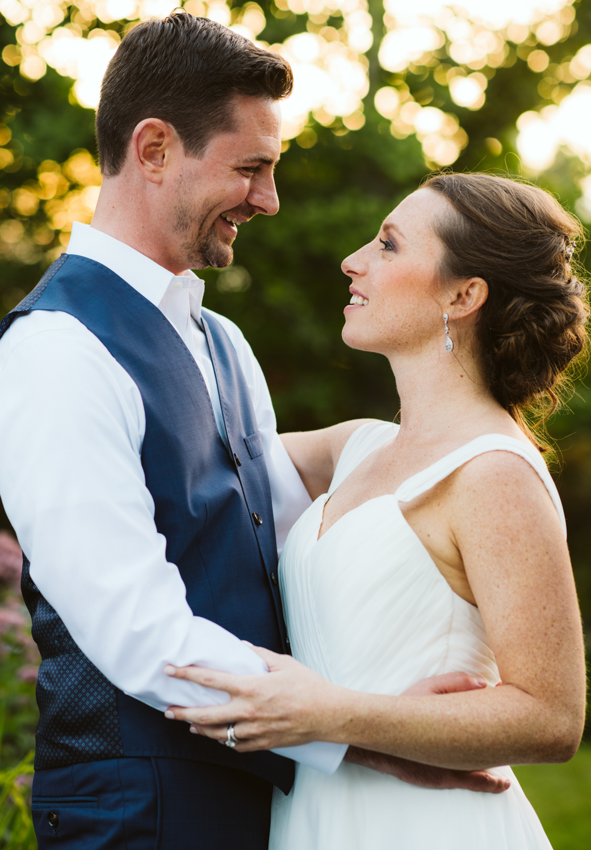 emily_alex_elm_bank_wedding_wellesley_DSC_8204.jpg