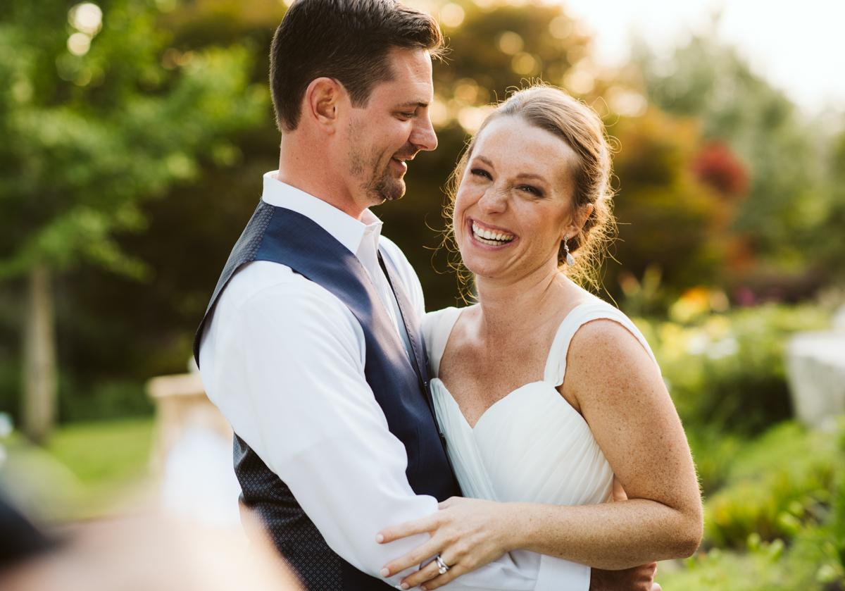 emily_alex_elm_bank_wedding_wellesley_DSC_8144.jpg