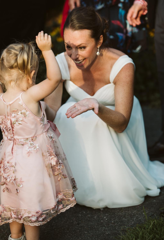 emily_alex_elm_bank_wedding_wellesley_DSC_8096.jpg