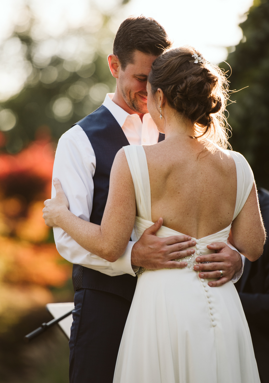 emily_alex_elm_bank_wedding_wellesley_DSC_7954.jpg