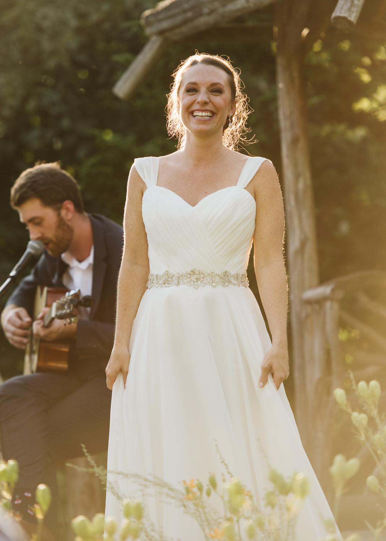 emily_alex_elm_bank_wedding_wellesley_DSC_7933.jpg