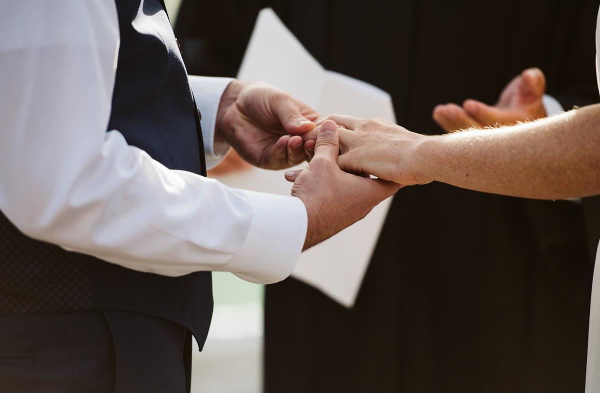 emily_alex_elm_bank_wedding_wellesley_DSC_7791.jpg