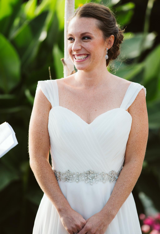 emily_alex_elm_bank_wedding_wellesley_DSC_7719.jpg