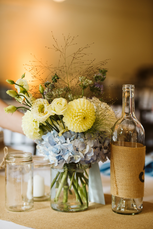 emily_alex_elm_bank_wedding_wellesley_DSC_7067.jpg