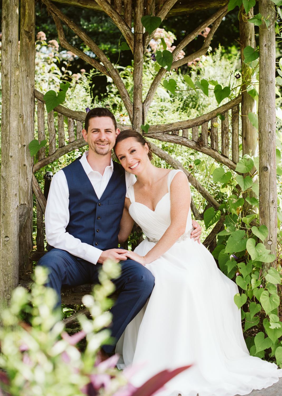 emily_alex_elm_bank_wedding_wellesley_DSC_6958.jpg
