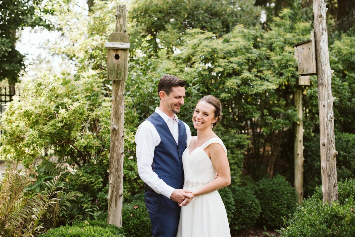 emily_alex_elm_bank_wedding_wellesley_DSC_6861.jpg