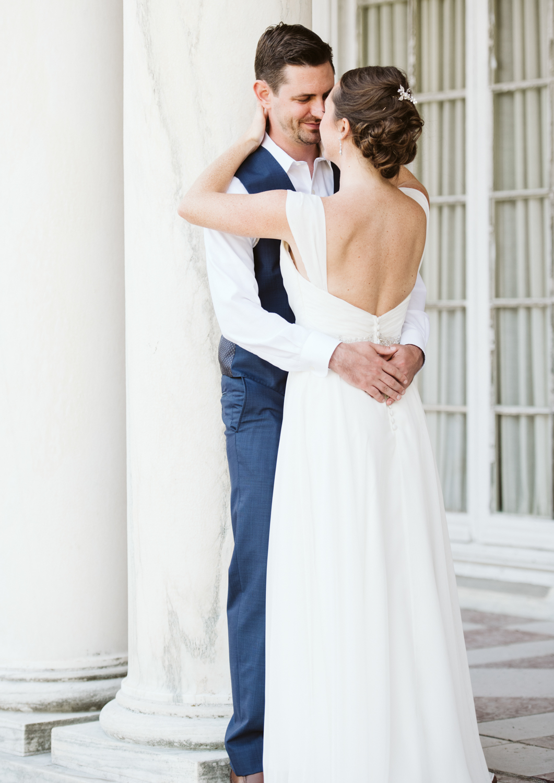 emily_alex_elm_bank_wedding_wellesley_DSC_6743.jpg