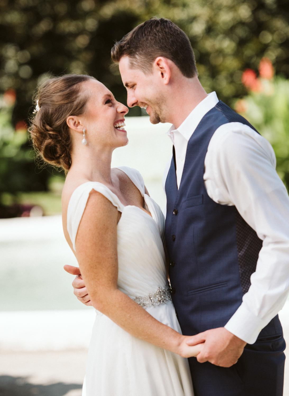 emily_alex_elm_bank_wedding_wellesley_DSC_6650.jpg