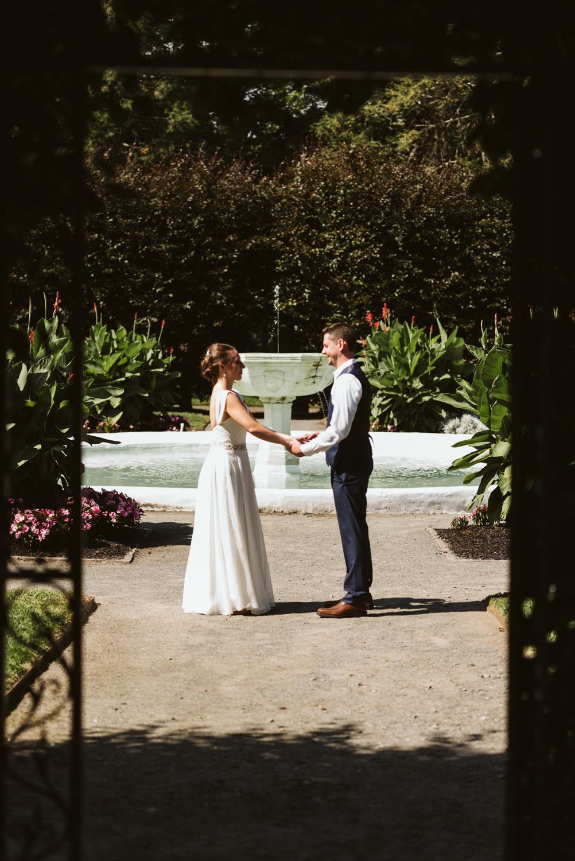 emily_alex_elm_bank_wedding_wellesley_DSC_6621.jpg