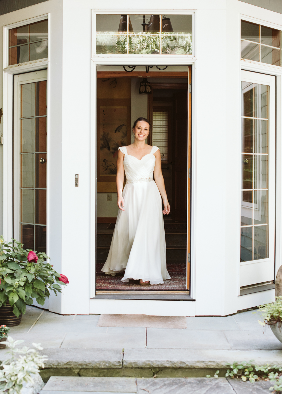 emily_alex_elm_bank_wedding_wellesley_DSC_6580.jpg
