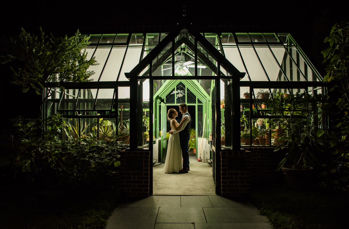 emily_alex_elm_bank_wedding_wellesley_DSC_2922.jpg