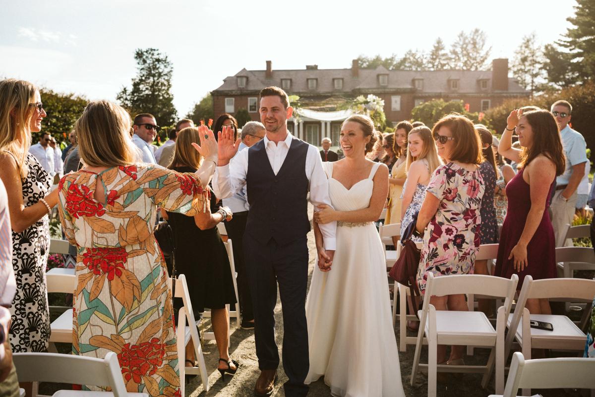 emily_alex_elm_bank_wedding_wellesley_DSC_1954.jpg