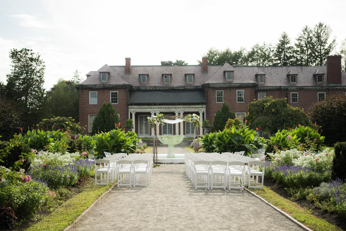 emily_alex_elm_bank_wedding_wellesley_DSC_1913.jpg