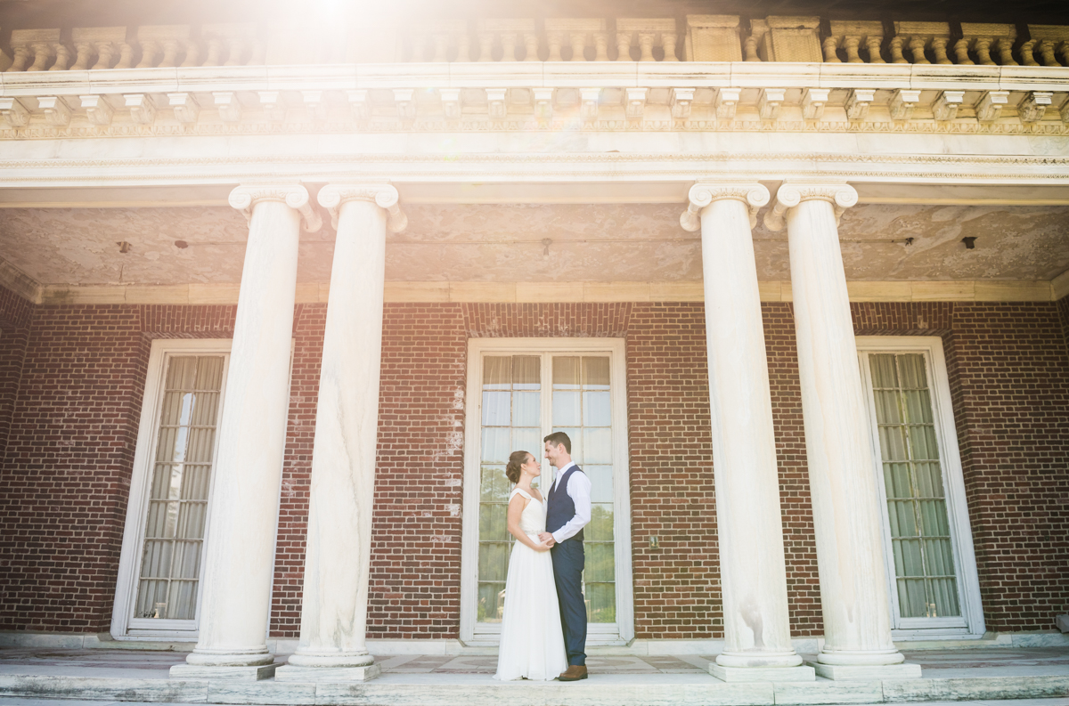 emily_alex_elm_bank_wedding_wellesley_DSC_1490.jpg