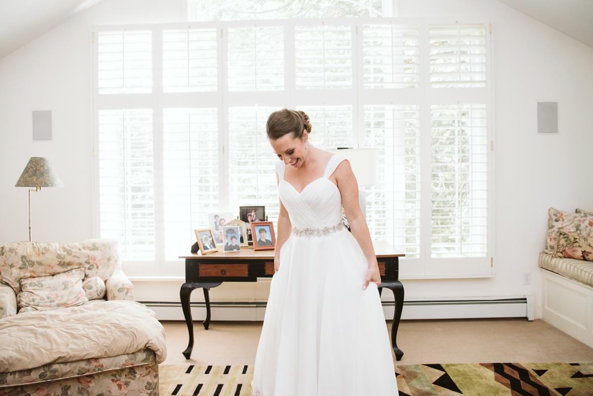 emily_alex_elm_bank_wedding_wellesley_DSC_1409.jpg