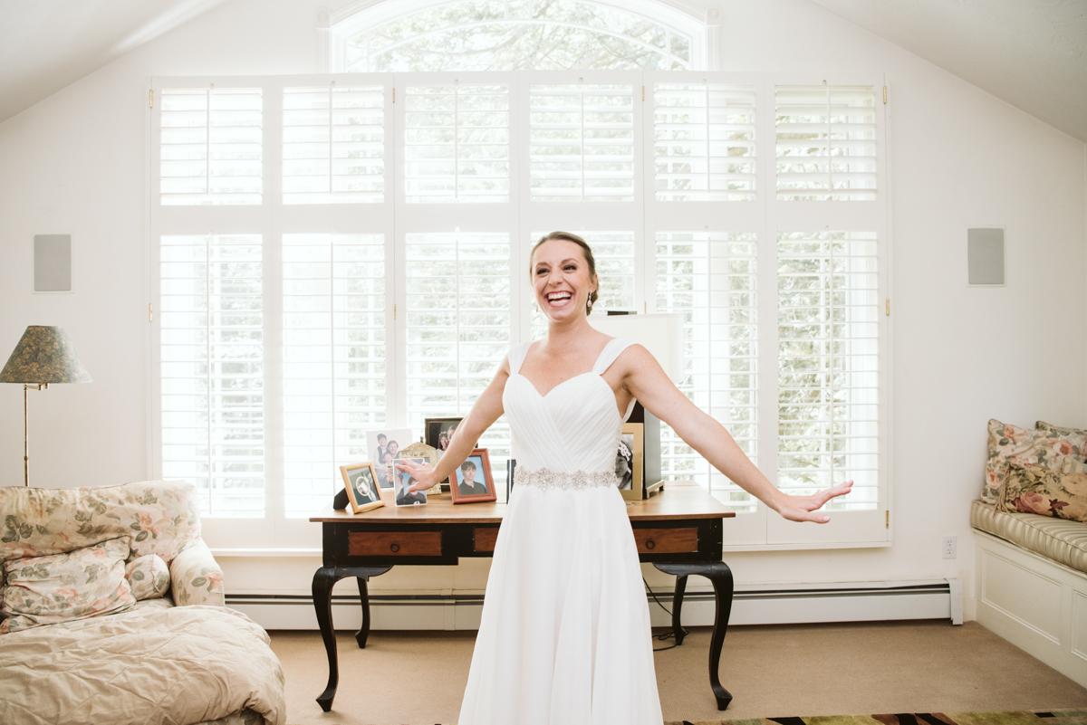 emily_alex_elm_bank_wedding_wellesley_DSC_1408.jpg