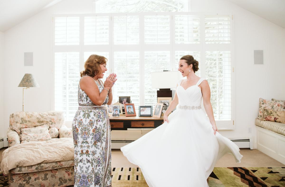 emily_alex_elm_bank_wedding_wellesley_DSC_1402.jpg
